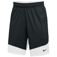 Beaverton Youth Basketball 14: Adult-Size - Nike Game Basketball Shorts - Black